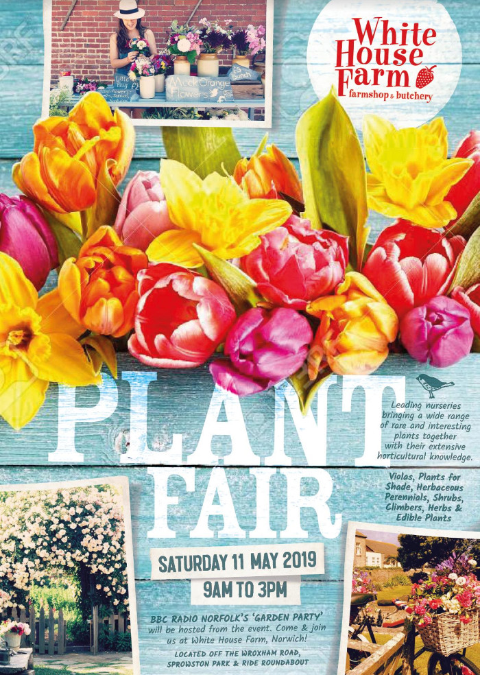 white-house-farm-plant-fair